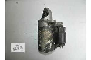 б/у Стартеры/бендиксы/щетки Alfa Romeo 33