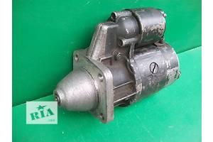 б/у Стартеры/бендиксы/щетки Alfa Romeo Alfetta