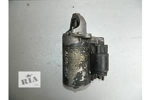б/у Стартеры/бендиксы/щетки Alfa Romeo Arna