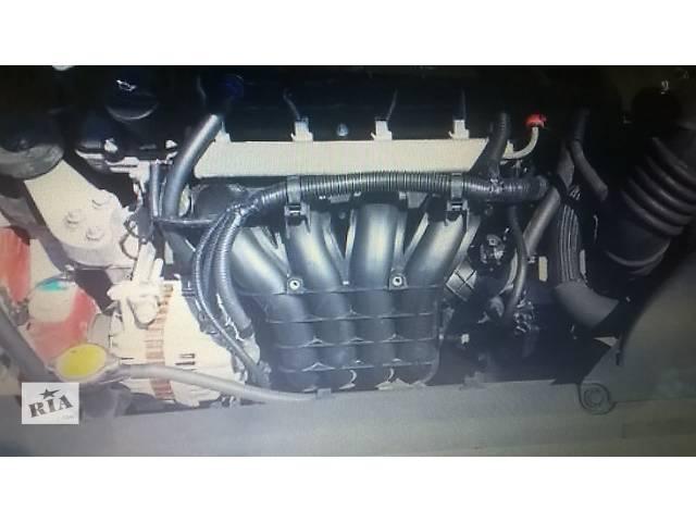 купить бу Б/у стартер/бендикс/щетки для легкового авто Mitsubishi Colt в Ровно