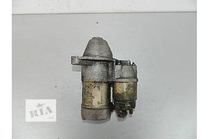 б/у Стартеры/бендиксы/щетки Opel Astra G