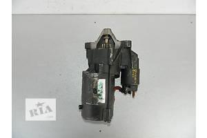 б/у Стартеры/бендиксы/щетки Peugeot 406