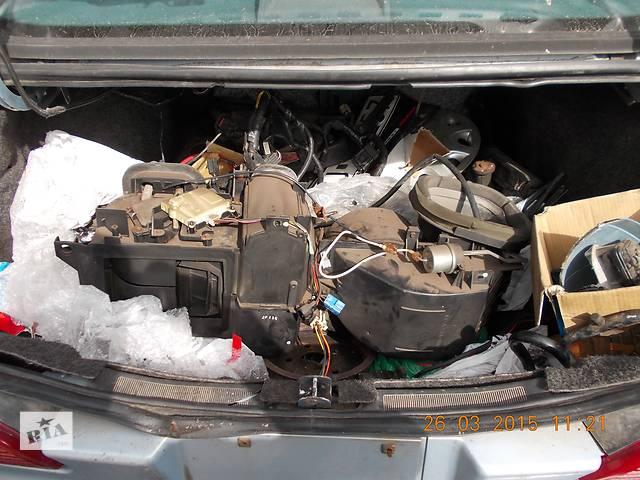 Б/у стартер/бендикс/щетки для седана Ford Taurus USA- объявление о продаже  в Кропивницком (Кировограде)