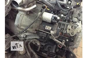 б/у Стартеры/бендиксы/щетки Toyota Camry