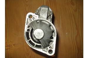 б/у Стартер/бендикс/щетки Hyundai Elantra