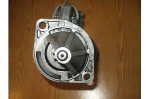 б/у Стартер/бендикс/щетки Nissan Terrano II