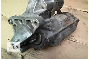 б/у Стартеры/бендиксы/щетки Peugeot 205