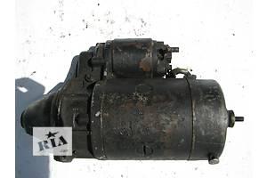 б/у Стартер/бендикс/щетки Volkswagen LT
