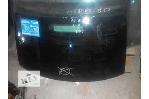 б/у Стекла лобовые/ветровые Audi A4