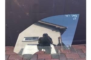 б/у Стекла двери BMW X3