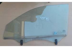 б/у Стекло двери Hyundai Tucson