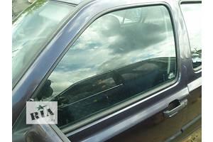 б/у Стекла двери Volkswagen Golf IIІ