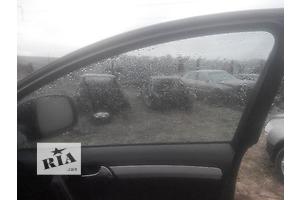 б/у Стекла двери Audi Q7