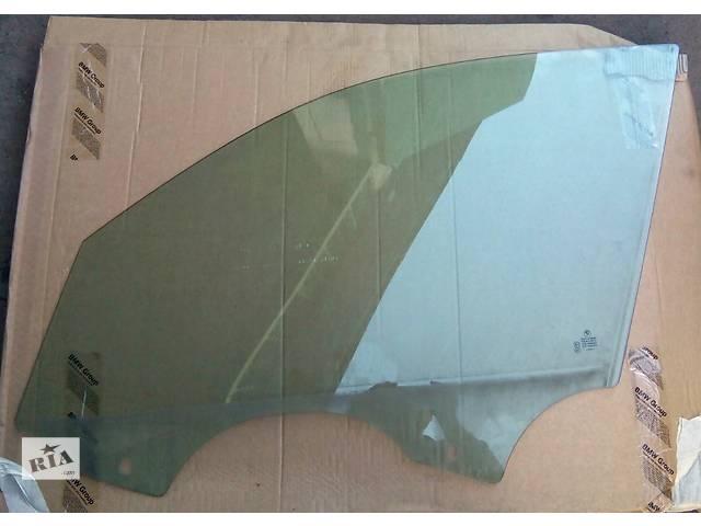 купить бу Б/у стекло двери для легкового авто BMW X3 в Киеве