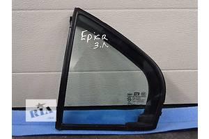 б/у Стекла двери Chevrolet Epica