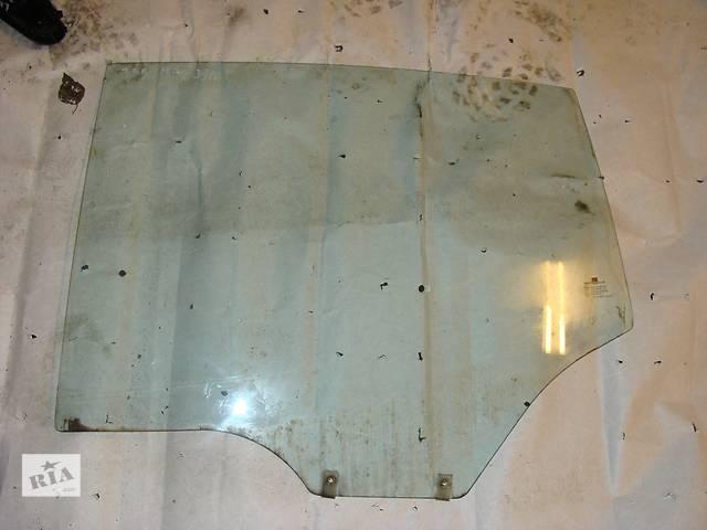 бу Б/у стекло двери для легкового авто Chevrolet Tacuma в Черкассах