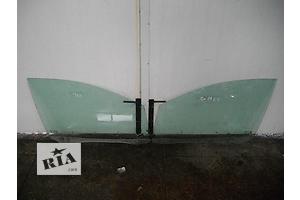 б/у Стекла двери Ford C-Max