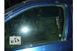 б/у Стекла двери Ford Mondeo