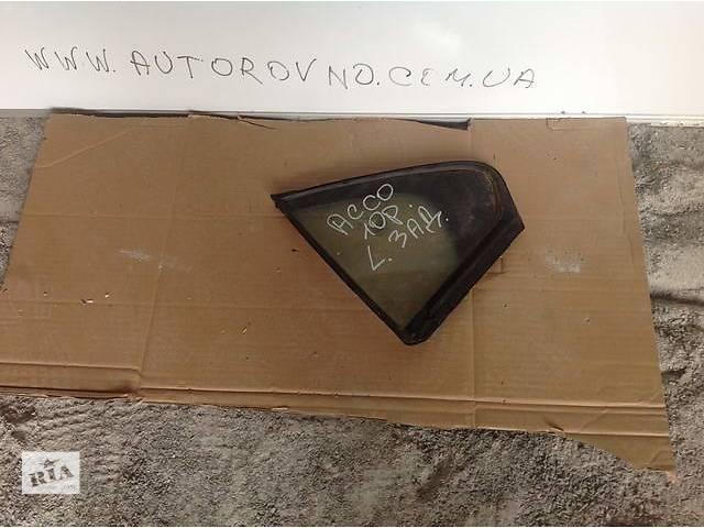 бу Б/у стекло двери для легкового авто Honda Accord в Ровно