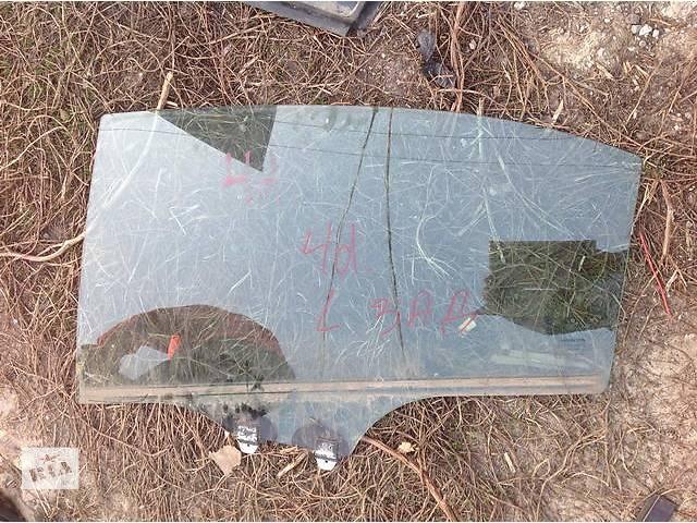 бу Б/у стекло двери для легкового авто Honda Civic в Ровно