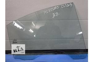 б/у Стекла двери Mercedes CL-Class