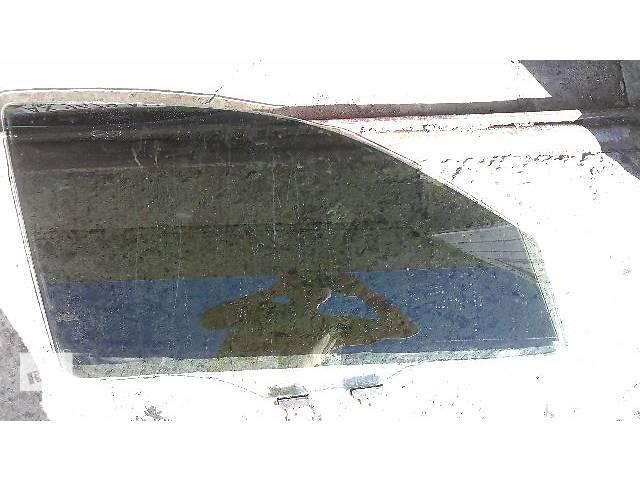 бу Б/у стекло двери для легкового авто Mitsubishi Outlander 2007 в Харькове