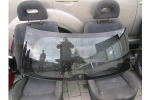 б/у Стекло двери Mitsubishi Outlander