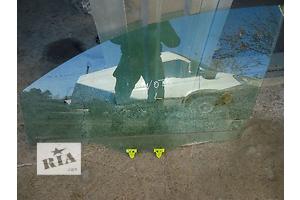 б/у Стекла двери Nissan Note