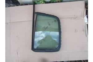 б/у Стекла двери Renault Clio