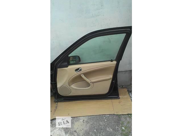 продам Б/у стекло двери для легкового авто Saab 9-5 бу в Ковеле