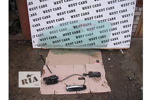 б/у Стекла двери Seat Ibiza Hatchback (3d)