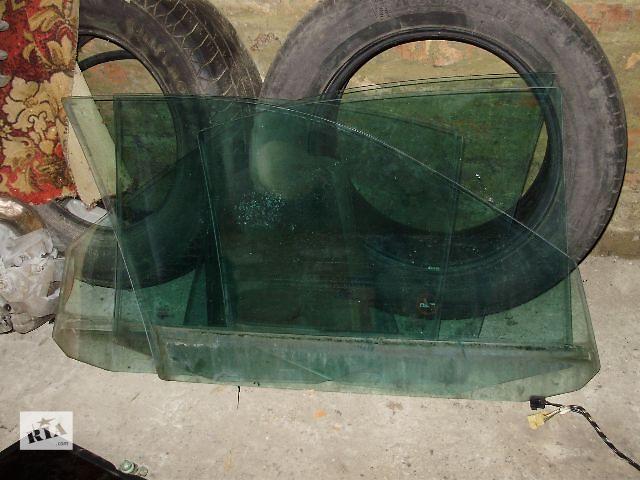 бу Б/у стекло двери для легкового авто Skoda Octavia Elegance в Александрие