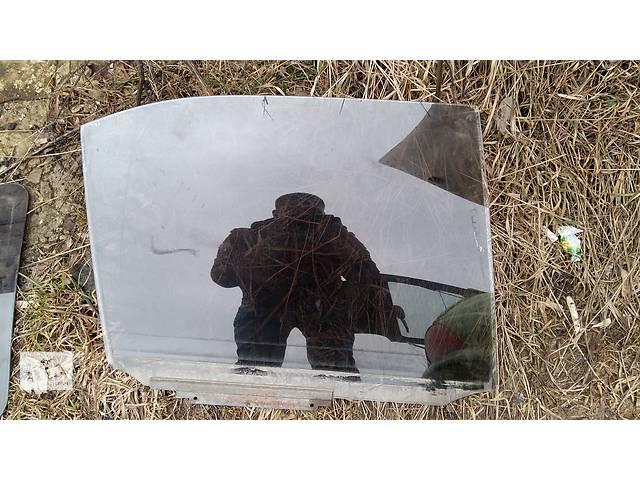 Б/у стекло двери для легкового авто Toyota Corolla- объявление о продаже  в Ровно