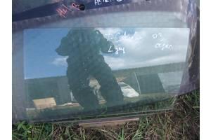 б/у Стекла двери Toyota Corolla
