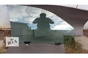 б/у Стекла двери Toyota Hilux