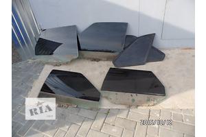 б/у Стекло двери ВАЗ 2115