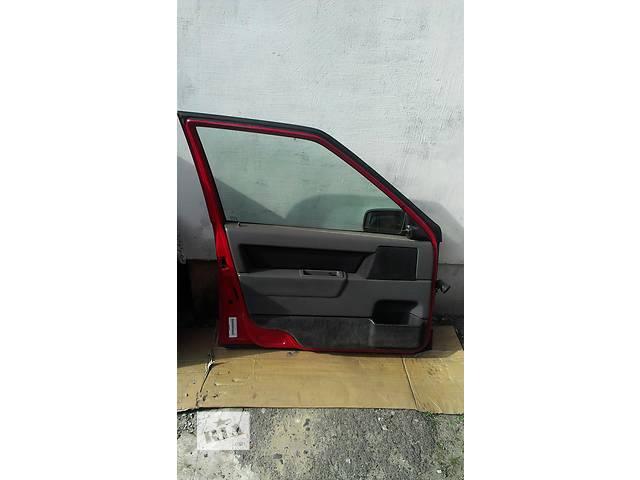 продам Б/у стекло двери для легкового авто Volvo 850 бу в Ковеле