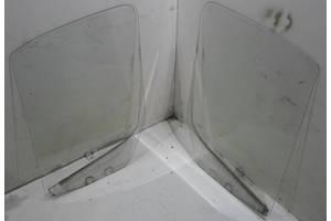 б/у Стекла двери Mercedes Sprinter 315