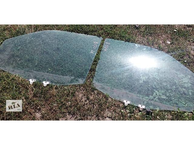 купить бу Б/у стекло двери для Mercedes Vito в Ковеле
