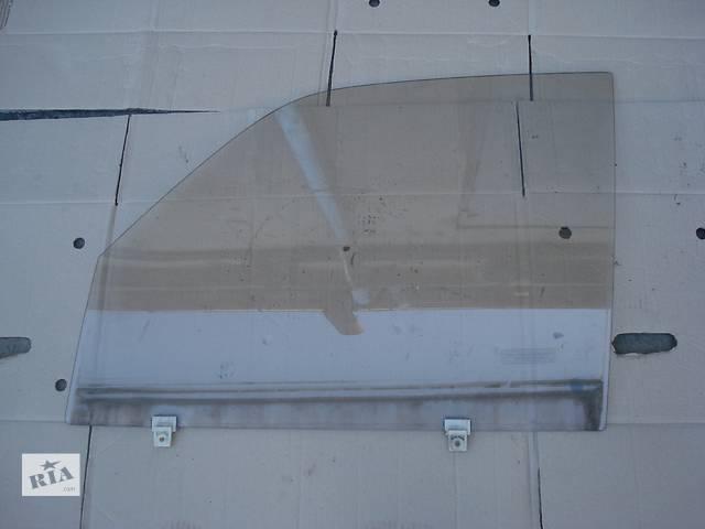 купить бу Б/у стекло двери для Opel Frontera Monterey, Nissan Patrol, Mitsubishi Pajero Outlander, Hyundai Galloper  в Ровно