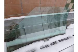 б/у Стекла двери Renault 11