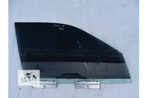 б/у Стекло двери BMW 3 Series