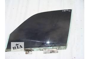 б/у Стекла двери BMW 5 Series