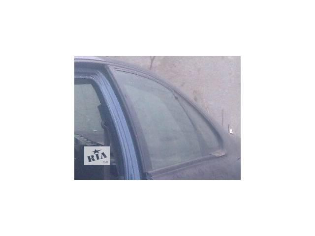 бу Б/у стекло двери для седана Honda Accord CC7 1993-1995г в Киеве