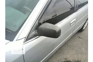 б/у Стекло двери Lexus GS