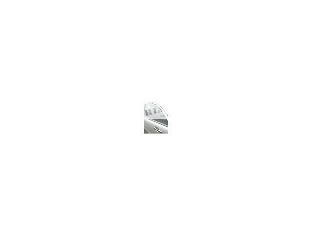 купить бу Б/у стекло двери для седана Mercedes 300 в Ивано-Франковске
