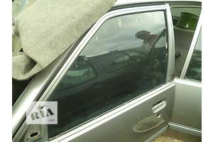 б/у Стекла двери Opel Ascona