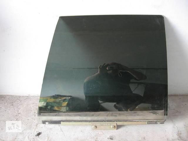 продам Б/у стекло двери для седана Renault 19 бу в Павлограде