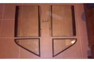 б/у Стекла двери ВАЗ 2107