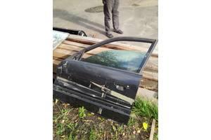 б/у Стекла двери Audi 100